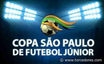 Joinville x Tanabi: assista ao jogo da Copa São Paulo AO VIVO - Torcedores.com
