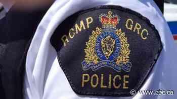 Body found in rural municipality north of Neepawa, Mounties say - CBC.ca