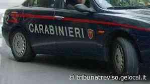 Castello di Godego: rapinano di 18 euro due ragazzini di 13 e 14 anni - La Tribuna di Treviso