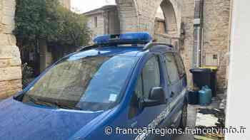 Castries : un homme décède dans l'incendie de son appartement - France 3 Régions