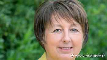 Claudine Vassas-Mejri brigue désormais la mairie de Castries - Midi Libre