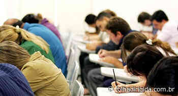 Concurso Sumidouro-RJ retifica requisitos e programas de provas - FOLHA DIRIGIDA