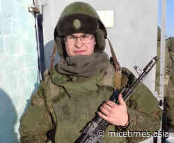 Chelyabinsk conscript, who escaped from the part in the TRANS-Baikal region, told about the beatings - www.MICEtimes.asia