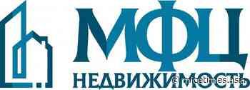 "Chelyabinsk ""business"" of real estate - www.MICEtimes.asia"