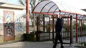 Cattivi odori, asilo chiuso a Cambiago - Il Giorno
