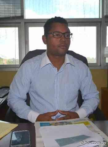Medio Ambiente investigará tala en Bohechío - Hoy Digital (República Dominicana)