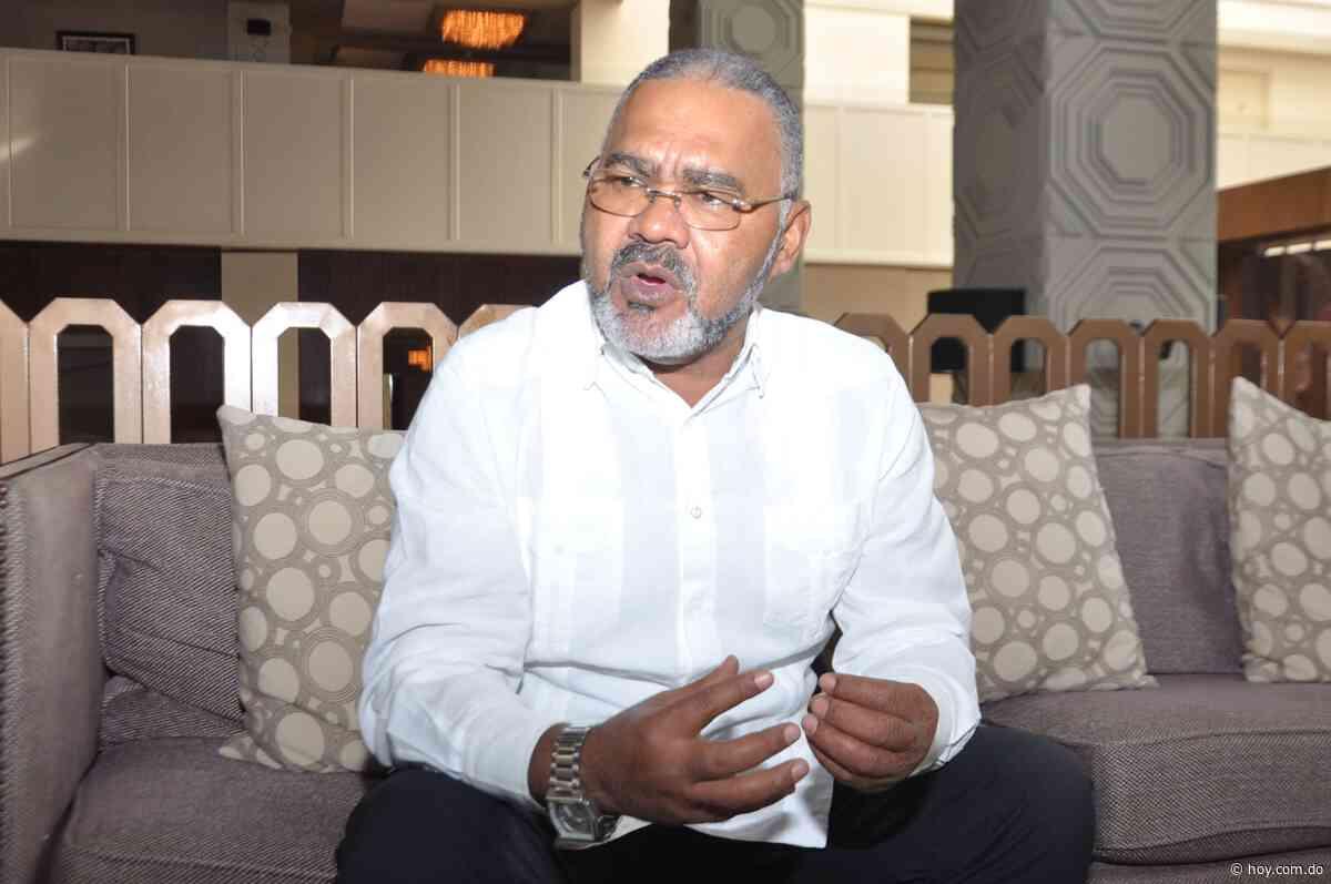 Hablan los alcaldes: Vallejuelo urge de obras básicas para su despegue - Hoy Digital (República Dominicana)