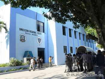Unidad canina de la Policía encuentra cadáver de dos hombres en Vallejuelo, SJM - Periódico El Caribe - Mereces verdaderas respuestas - El Caribe
