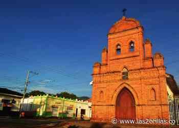 La resurrección de Roldanillo, Valle - Las2orillas