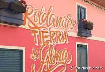 Roldanillo, primer pueblo mágico del Valle - Noticias NVC