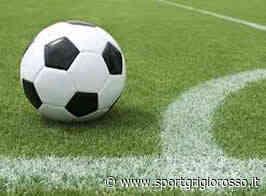 Seconda categoria SECONDA J Bel colpo del Calcio Crema in casa del Vailate - Sportgrigiorosso