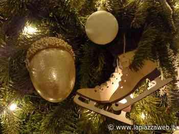 Un Natale all'insegna di tradizione e novità a Quinto di Treviso - La Piazza