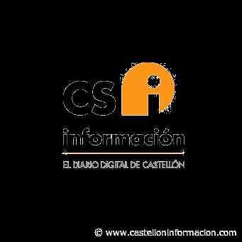 Miquel Navarro expone 'Terra Plana' en la Sala San Miguel hasta el 11 de enero - Castellón Información