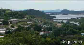 Habitantes de sectores de Puerto Ayacucho claman por agua potable - El Pitazo