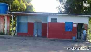 Usuarios denuncian deterioro de la morgue del hospital de Puerto Ayacucho - El Pitazo