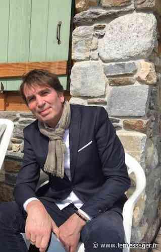 Municipales à Archamps : Thierry Dussetier prêt à prendre le relais - Le Messager