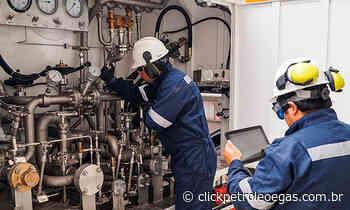Emprego para Instrumentista, soldador e mecânico para trabalhar na Usina Pitangueiras em São Paulo - Click Petróleo e Gás