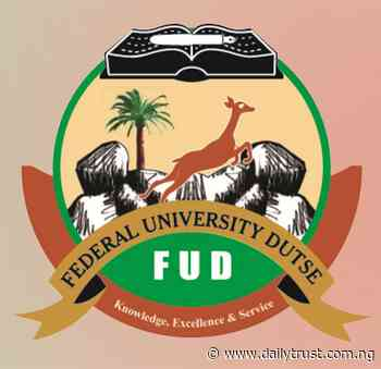 FG to select teaching hospital for Dutse varsity - Daily Trust