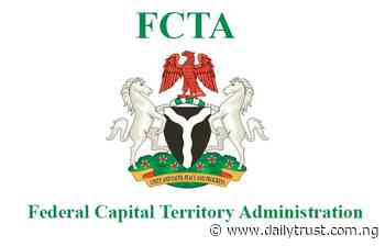 Traffic congestion: FCTA to seal multiple entry points in Dutse Alhaji market - Daily Trust