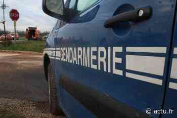 Seine-et-Marne. Tournan-en-Brie : deux commerces cambriolés - actu.fr