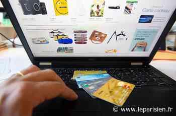 Tournan-en-Brie : condamné pour avoir escroqué de nombreux sites de vente en ligne - Le Parisien