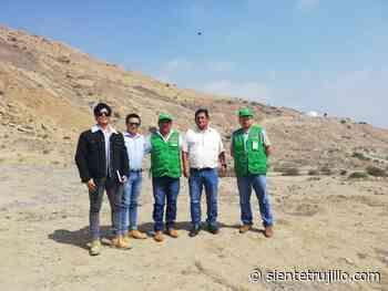 «El mayor problema de contaminación minera lo estamos viendo en Quiruvilca», Roced Green Tech - Siente Trujillo