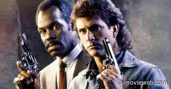 Lethal Weapon 5 Confirmed with Original Cast and Director Returning