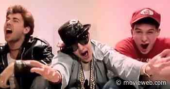 Beastie Boys Story Trailer Brings First Look at Spike Jonze's Apple TV+ Documentary