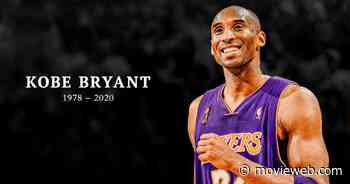 Kobe Bryant and His Legacy Honored by Shaq, The Rock, Obama, RDJ and More