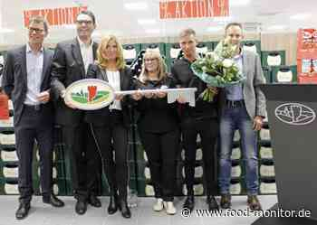 Tore auf für WASGAU Frischemarkt in Rodenbach - food-monitor