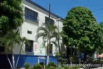 Seis profesores en Puerto Berrío, Antioquia, han dejado el municipio por amenazas - Noticias Caracol