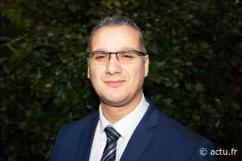 Yvelines. Les Essarts-le-Roi. Le conseiller municipal dissident, Ismaël Nehlil, désigné tête de liste - actu.fr