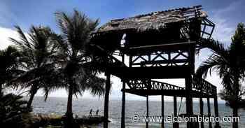 Falta de agua afecta a pobladores y turistas en Necoclí y Arboletes - El Colombiano