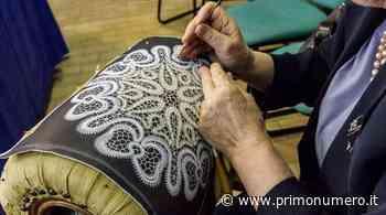 L'arte del merletto a tombolo, primi passi per la candidatura all'Unesco - Primonumero