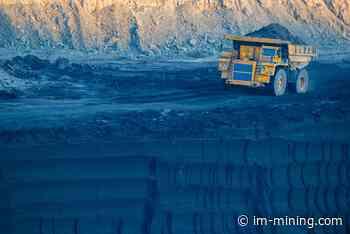 SUEK details major investments in mining fleet for new Zarechny open pit coal mine - International Mining - International Mining