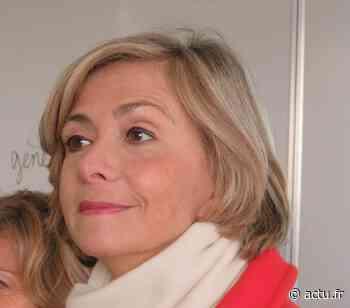Seine-et-Marne. Valérie Pécresse vient soutenir la maire de Bailly-Romainvilliers, candidate aux municipales 2020 - actu.fr
