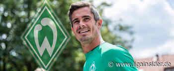 Bartels möchte bei Werder bleiben - LigaInsider