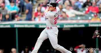 So laufen Baseball und Softball bei den Olympischen Spielen in Tokio 2020 - ISPO