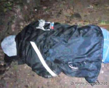 Asesinan a esposo de prestamista en Altotonga - NORESTE