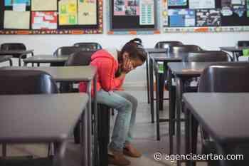 Servidora de Bom Jesus da Lapa perde função por desviar recursos da educação - Agência Sertão