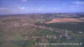 Elections européennes 2019. Nancy: la fibre écolo du village d'Amance qui a placé Europe Ecologie en têt - France 3 Régions