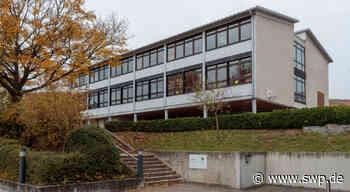 Etat: Walheim muss 2020 neue Schulden machen - SWP