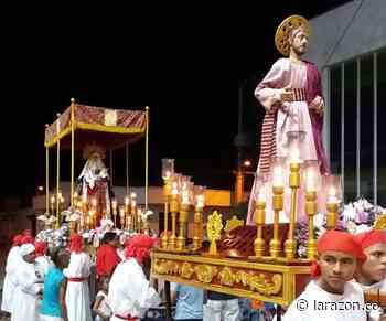 Potenciaremos el turismo religioso en Ciénaga de Oro: alcaldesa - LA RAZÓN.CO
