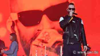 "David Bowie bis Maroon 5 – wie Pachelbels ""Kanon in D-Dur"" die Popmusik prägt - SWR"