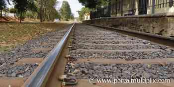 Linha de trem que liga Nova Friburgo a Cachoeiras de Macacu pode ser recuperada - Portal Multiplix