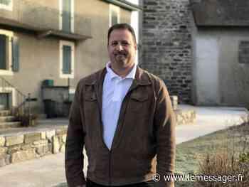 Bons-en-Chablais : le premier adjoint au maire souhaite prendre la relève - Le Messager