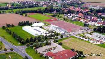 Northeim: Die Verwaltung Kalefeld soll Haushalt 2020 neu rechnen   Kalefeld - HNA.de
