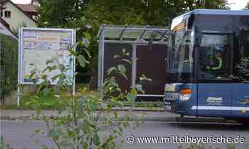 Thalmassing führt Ein-Euro-Ticket ein - Landkreis Regensburg - Nachrichten - Mittelbayerische