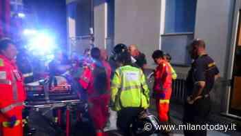 Caldaia guasta, intera famiglia intossicata: padre, madre e due bambini al pronto soccorso - MilanoToday