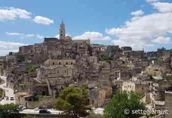 Matera e la Basilicata: doppia mostra a Lacchiarella - Settegiorni